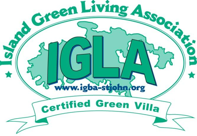 IGLA Five Star Rating